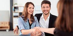 <strong>Activitats administratives en<br>relació amb el client</strong><br><i>(840 hores)</i></br><i>Del 14/01/19 al 14/10/19</i></br>