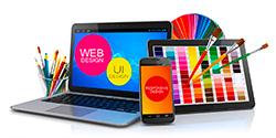 <strong>Confecció i publicació<br>de pàgines web</strong><br><i>(600 hores)</i></br><i>Del 14/01/19 al 05/07/19</i></br>