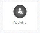 botó Registre
