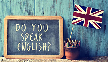 <strong>Intermediate English Conversation</strong><br>25 hores<br>del 15/10/20 al 26/11/20<br>dimarts i dijous de 20:00 a 22:00