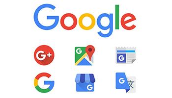 <strong>Eines Google</strong><br>30 hores<br>del 14/09/20 al 04/11/20<br>dilluns i dimecres de 20:00 a 22:00
