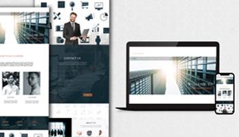 <strong>Creació i manteniment de pàgines web (presencial)</strong><br>60 hores
