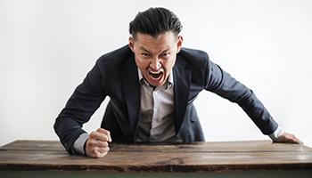 <strong>Tècniques de comunicació verbal davant una situació potencialment violenta (on-line)</strong><br>20 hores