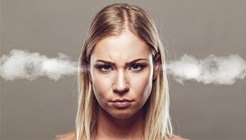 <strong>Gestió de l'estrès (on-line)</strong><br>20 hores
