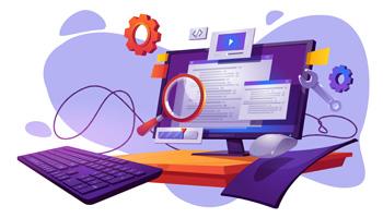 <strong>Analítica web i pla de màrqueting digital (presencial)</strong><br>50 hores