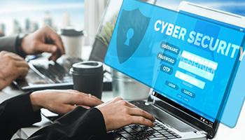 <strong>Gestió de la cyberseguretat en el teletreball (on-line)</strong><br>20 hores
