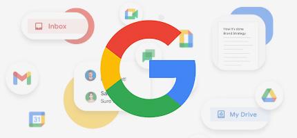 <strong>Eines Google (presencial)</strong><br>30 hores, del 4/10/21 al 29/11/21 en dilluns i dimecres<br>de 20:00 a 22:00